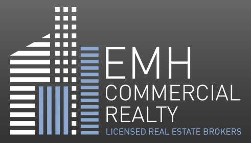 Emh%20commercial%20realty