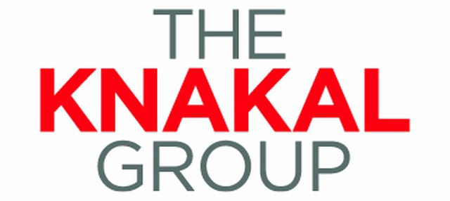 The%20knakal%20group