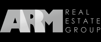 Arm real estate group