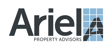 Ariel%20property%20advisors