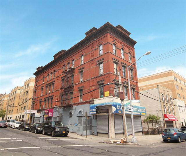 Rent Stabilized Apartments Nyc: 327 East 158 Street, Concourse, New York