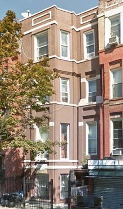 361 tompkins avenue